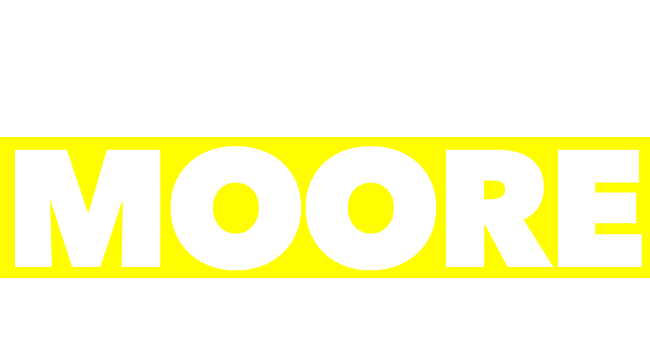 Jeff Moore Outdoors
